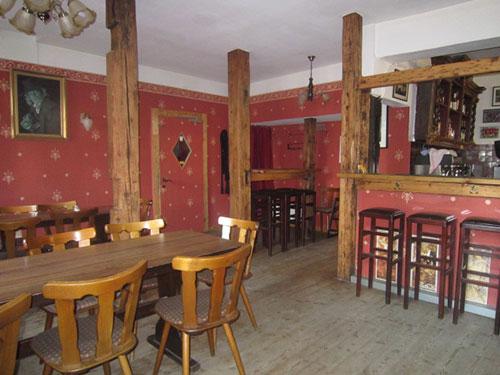 kaiserburg essen und trinken in n rnberg top 5 n rnberg. Black Bedroom Furniture Sets. Home Design Ideas
