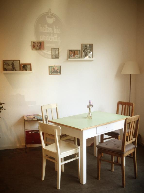 heiter bis pr chtig essen und trinken in n rnberg top 5 n rnberg. Black Bedroom Furniture Sets. Home Design Ideas