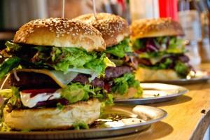 Hempels (Burger)